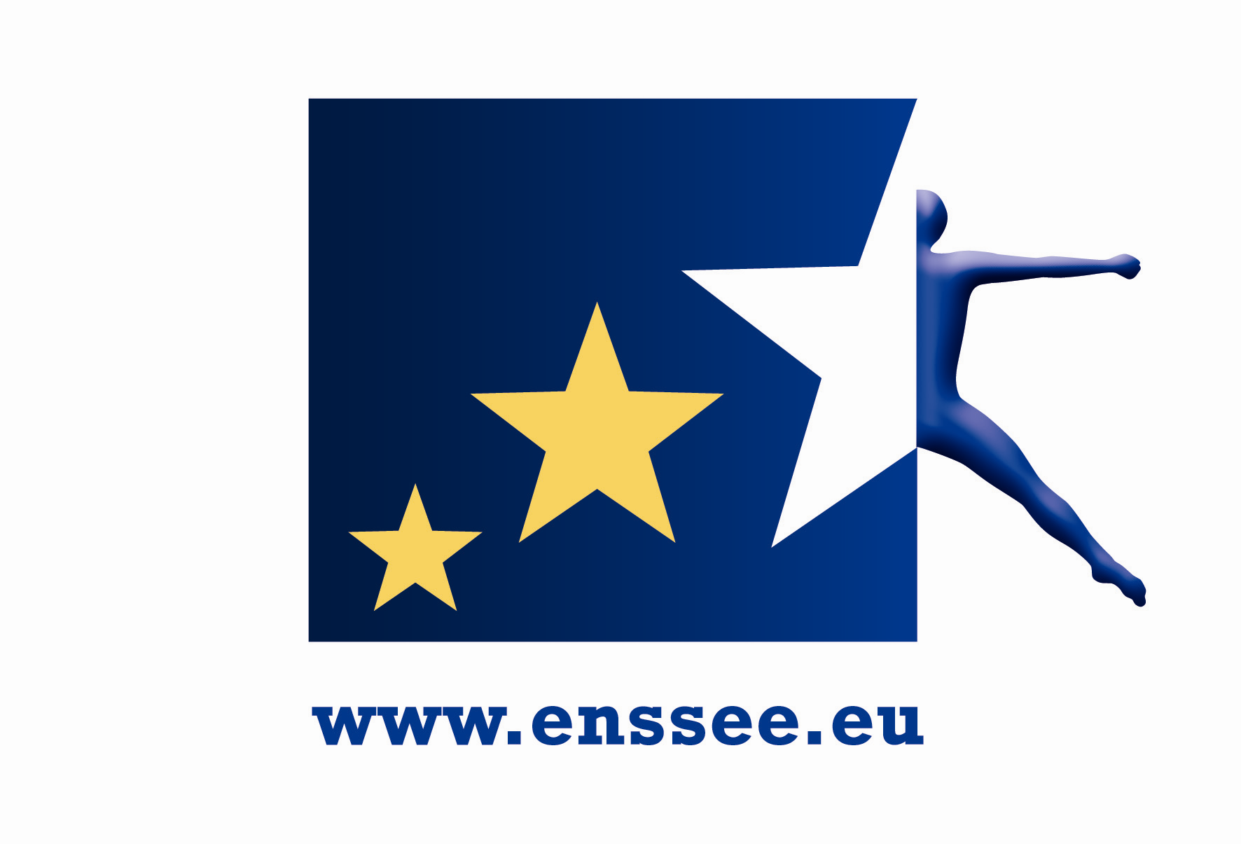 ENSSEE– European Network of Sport Science, Education & Employment