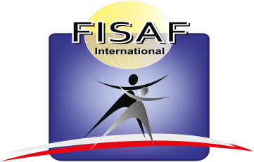 FISAF - Federation International Sports Aerobics Fitness