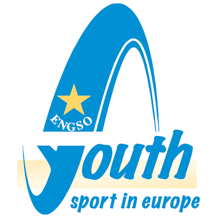 YOUTH - Youth Sports