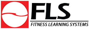 FLS - Fitness Learning Systems