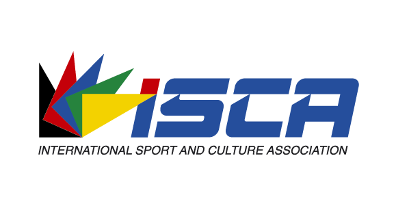 ISCA - INTERNATIONAL SPORT AND CULTURE ASSOCIATION
