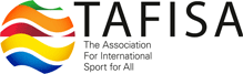 TAFISA – The Association For International Sport for All